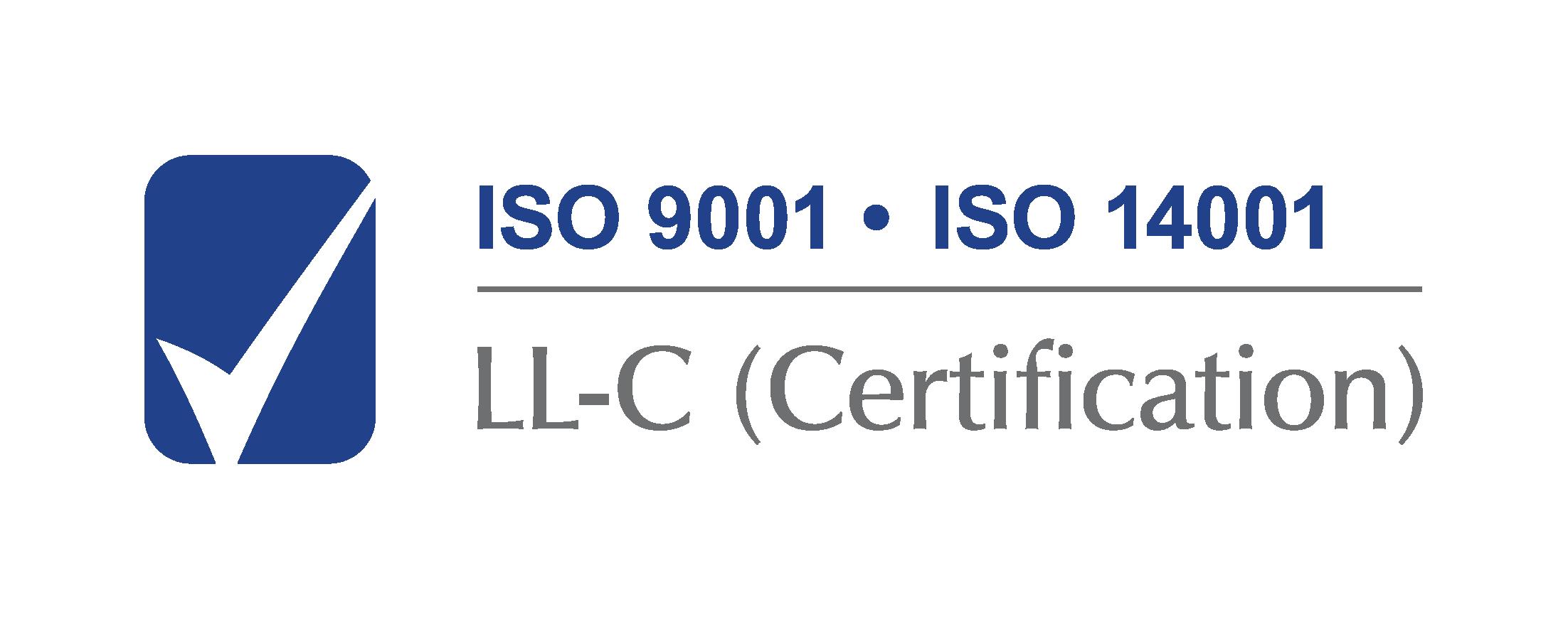LL-C_loga-ISO_9001_a_ISO_14001-01